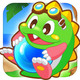 泡泡龙手机版 4.5.0.54